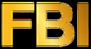 w:c:fbi-cbs