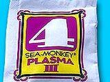 Plasma 3