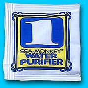 File:Water Purifier.jpg