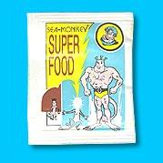 File:Super Food.jpg