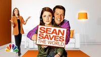 Sean Saves the World Wiki Promo 01
