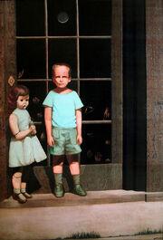 Ebay-haunted-painting