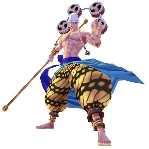 File:One Piece Enel Unlimited.jpg