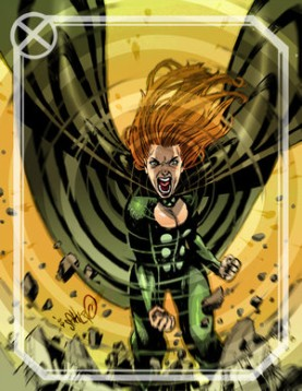 File:277px-Theresa Rourke (Earth-616) 002.jpg