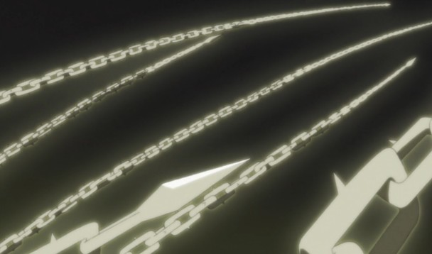 File:608px-Chakra Chains 001.jpg