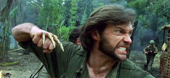File:Wolverine-bone-claws.jpg