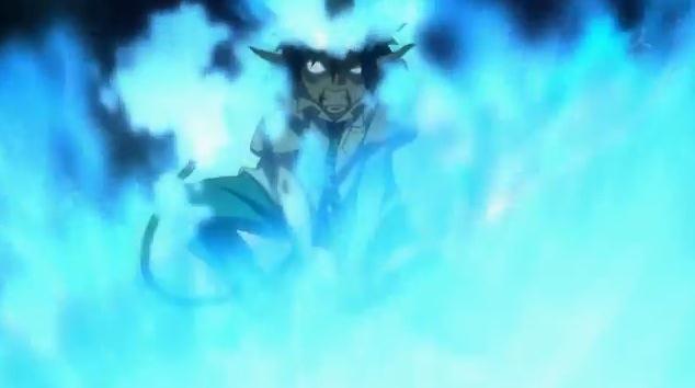 File:Blue Flames Rin Okamura.jpg