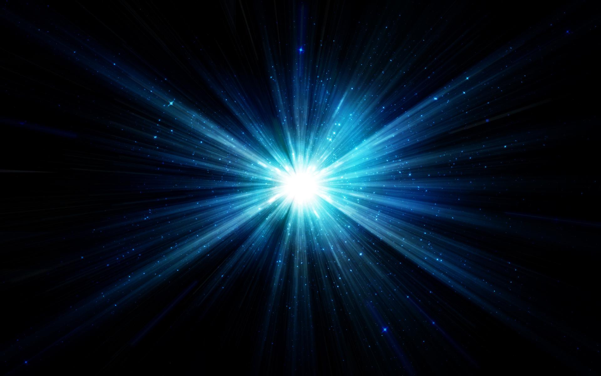 The Star A Light Blue 1963 Amazing Ideas