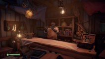 Sea of Thieves 29 03 2018 14 20 24