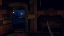 Código pirata