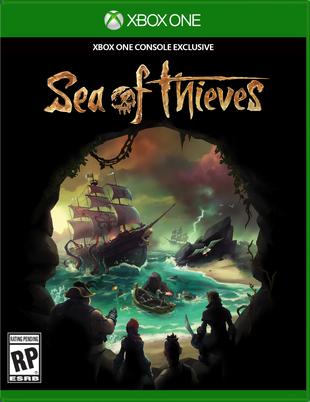 Carátula en Xbox