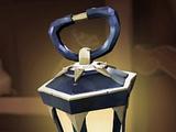 Admiral Lantern