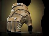 Corsair Sea Dog Gloves