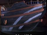 Admiral Hull