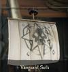 Founder Sails