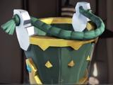 Royal Sovereign Bucket