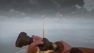 Sea of Thieves - fog image3