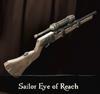 Sea of Thieves - Sailor Eye of Reach