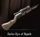 Eye of Reach