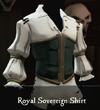 Sea of Thieves - Royal Sovereign Shirt 2