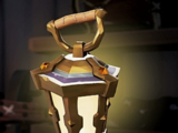 Imperial Sovereign Lantern
