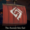 Sea of Thieves - The Ancient Isles Sail