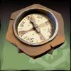 Sailor Compass