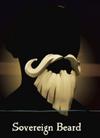 Sea of Thieves - Sovereign Beard