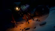 Official Sea of Thieves Bilge Rat Adventures Gunpowder Skeletons 0-8 screenshot