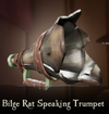 Sea of Thieves - Bilge Rat Speaking Trumpet