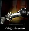 Midnight Blunderbuss
