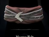 Hunter Belt