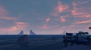 Golden Sands Outpost image2