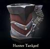 Sea of Thieves - Hunter Tankard