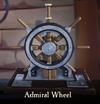 Sea of Thieves - Admiral Wheel
