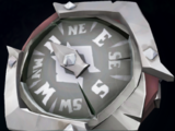 Hunter Compass
