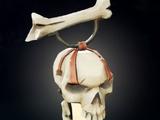 Bone Crusher Lantern