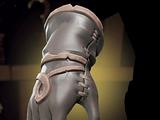 Imperial Sovereign Gloves