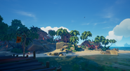 Plunder Outpost - image1