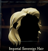 Imperial Sovereign Hair