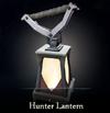 Sea of Thieves - Hunter Lantern
