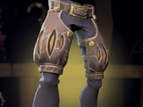 Imperial Sovereign Trousers