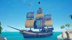 Sea-of-thieves-pirate-legendship