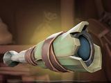 Bilge Rat Spyglass