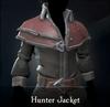 Sea of Thieves - Hunter Jacket