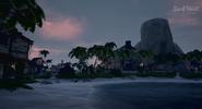 Sanctuary Outpost image2