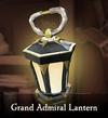 Sea of Thieves - Grand Admiral Lantern