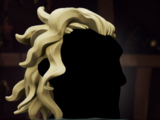 Majestic Sovereign Hair