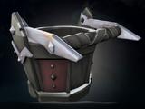 Hunter Bucket