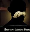 Executive Admiral Beard